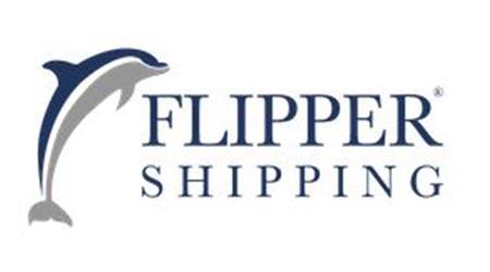 Flipper Shipping